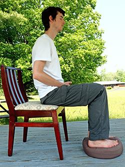 meditation practice  chan meditation centre
